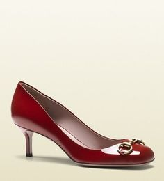 Gucci Patent Leather Horsebit Pumpred40.5/10.5 323500 6227 New Red Pumps. Get the must-have pumps of this season! These Gucci Patent Leather Horsebit Pumpred40.5/10.5 323500 6227 New Red Pumps are a top 10 member favorite on Tradesy. Save on yours before they're sold out!