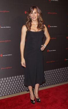 Pin for Later: Ben Affleck und Jennifer Garner machen einen seltenen, gemeinsamen Auftritt