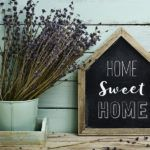 Coming up with design ideas can be stressful and can make you feel like you weren't meant to decorate your own home. However, there are a number of trends that help simplify the process and that can make your home feel extremely cozy and welcoming. One of...