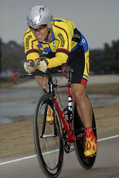 Google Image Result for http://matthewthorup.files.wordpress.com/2010/06/bike-riding.jpg