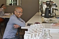 Barista Birthdays – Jack Benchakul | LA Coffee Club