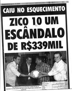 Folha do Sul - Blog do Paulão no ar desde 15/4/2012: REPERCUTE NOTÍCIA DO JORNAL FOLHA DO SUL SOBRE O E...