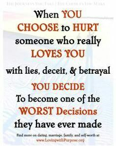 Pinterest 370 Marriage Breakup Images Quotation The Words And