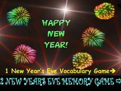 new year games happy new year wallpaper wallpaper wallpapers rose wallpaper computer wallpaper