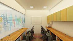 HR room
