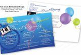 wonderful Church Grand Opening Invitation for your inspiration