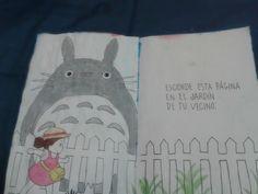Destroza este diario - Wreck this journal