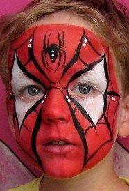 spider-man-fantasia-de-ultima-hora_mais-de-50-ideias-para-pintura-facial-infantil