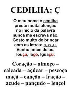 Build Your Brazilian Portuguese Vocabulary Portuguese Grammar, Portuguese Lessons, Portuguese Language, Learn Portuguese, Mental Map, Common Quotes, Brazilian Portuguese, Kids Education, Knowledge