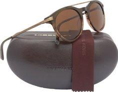 Michael Kors MKS349M Jameson Sunglasses Olive/Brown (310) MKS 349 310 Authentic Michael Kors. $139.50