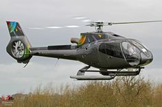 Airbus Helicopters, Airbus A380 Emirates, Luxury Helicopter, Transportation Technology, Helicopter Pilots, Experimental Aircraft, Weird Cars, Convertible, Fighter Jets