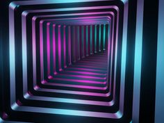 #Abstract #Artwork #Tunnel #Square #HD #4K Square 3D Tunnel 4k Background, Desktop Windows, Iphone Mobile, High Fashion Photography, Beautiful Wallpaper, Illusion Art, Visionary Art, Optical Illusions, Wallpaper Backgrounds