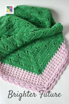 A beautiful crochet cowl pattern from Zeens and Roger. Crochet yourself a pretty, scallop edged cowl Bright Future, Beautiful Crochet, Cowl, Pretty, Pattern, Fashion, Cute Crochet, Moda, Fashion Styles