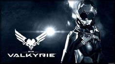 Eve Valkyrie Vr Gameplay #GodsLegion