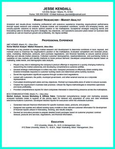 data analyst resume will describe your professional profile skills education and experience the