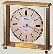 Bulova Grand Prix Tableop Clock. h1Bulova Grand Prix Tableop Clock_h1The Bulova Grand Prix Tableop Clock. This clock is another fine Bulova timepiece. It comes in a brass finish metal case with a two tone dial and a clear protective lens. A handsome addi.. . See More Table Clocks at http://www.ourgreatshop.com/Table-Clocks-C1125.aspx