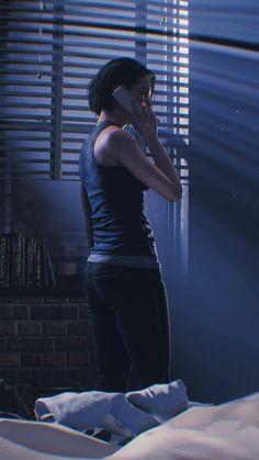 Valentine Resident Evil, Resident Evil Girl, Resident Evil 3 Remake, Resident Evil Collection, Heroes United, Leon S Kennedy, Video Games Girls, Isabelle Lightwood, Jill Valentine
