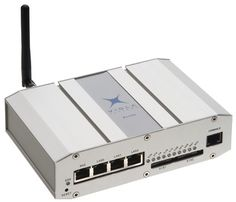 Viola Systems | Arctic LTE Gateway