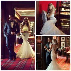 Tidetell.com Affordable wedding dresses; wedding dresses; wedding gowns