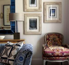 kit kemp interior design - 1000+ images about Kit Kemp on Pinterest he soho hotel, Soho ...