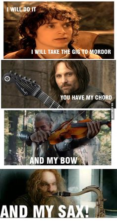 I love the pic of Legolas with the violin!!lol,love it,the violin is my instrument,love you,legolas!!!!:D