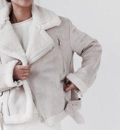 MaripoZa fashionblog:   Hiii sweaties    So cold days have just arriv...