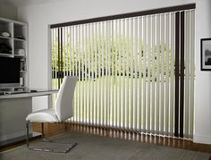Attirant View Our Bolton Blinds Range Of Made To Measure Vertical Blinds Are  Available In Diffrent Forms Including Wood, Lace, Aluminium Ang Rigid