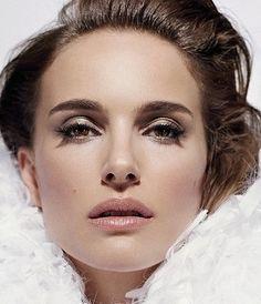 beauty - Vicki Archer http://vickiarcher.com/shop/beauty-edit/ #vickiarcher #beauty