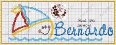Cross Stitch Embroidery, Needlepoint, Map, Butterfly Cross Stitch, Female Names, Cross Stitch Baby, Toddler Girls, Mariana, Craft