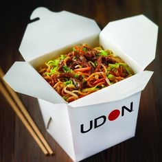 Packaging Design -A boon for cloud kitchen branding Takeaway Packaging, Food Packaging Design, Restaurant Branding, Pasta Box, Rice Box, Food Concept, Cafe Food, Logo Food, Gourmet Recipes