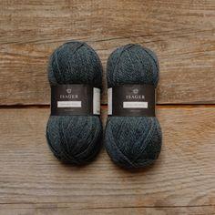 Sale 3 Skeins x 50g Rainbows Coarse Hand Knit Wool Yarn Vintage Shawl Scarves 32
