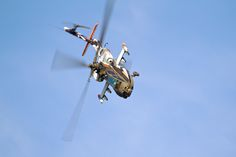 AH-64 Apache, Royal Netherlands Air Force | Flickr - Photo Sharing!
