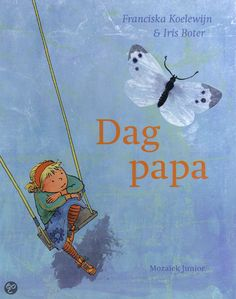 Dag papa Art Therapy, Grief, Coaching, Snoopy, Memories, Adventure, School, Kids, Fictional Characters