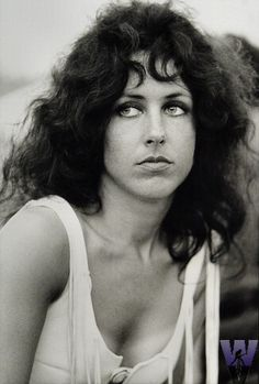 GRACE SLICK <3 MY FAVORITE SINGER OF ALL TIME!!!