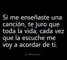 Everyday Quotes, Daily Quotes, Love Quotes, Inspirational Quotes, Mexican Humor, Twitter Layouts, Love Phrases, Sad Love, Getting Bored