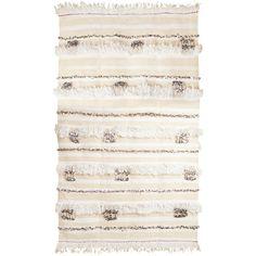 Jonathan Adler- Moroccan Wedding Blanket