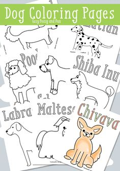 Free Printable Dog Bone Template | crafts | Pinterest | Dog bones ...