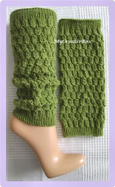 Knitting Patterns Leg Warmers Leg Warmers 'Scale' – 14 years to adults – knitting instructions – # leg warmers … Cable Knitting Patterns, Knitting Socks, Crochet Patterns, Crochet Boots, Knit Crochet, Knitting For Kids, Baby Knitting, Girls Leg Warmers, Crochet Leg Warmers