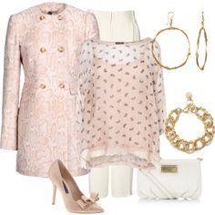 """Untitled #552"" by anfernee-131 on Polyvore"