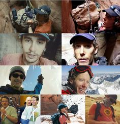 Aron Ralston Cartoon Tv Shows, Series Movies, Feature Film, True Stories, Surgery, Climbing, Supernatural, Movie Tv, Real Life