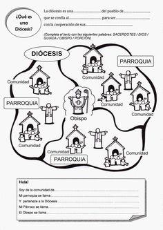 El Rincón de las Melli: ¿LO SABIAS...?