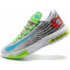 buy popular 3af11 15890  BasketballInjuries  JordanBasketball Air Jordan 3, Air Jordan Future, Kd  Basketball Shoes,