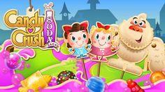 Activision koopt Candy Crush-ontwikkelaar voor 5,4 miljard euro   NU - Het laatste nieuws het eerst op NU.nl