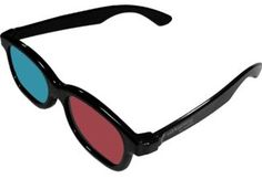 Get 85% OFF ON DOMO nHance CM230B 3D Glasses. Now watching 3D Images and Videos is no longer a costly affair.