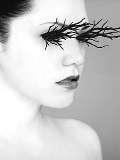 Fotomontaje de Alexandra Bellissimo.