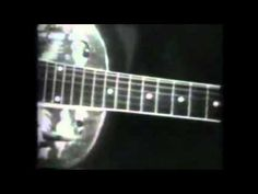 "▶ Seasick Steve ""Thats all"" - YouTube"