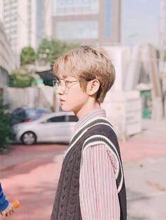 Shared by AIZAWA Find images and videos about kpop, nct and nct dream on We Heart It - the app to get lost in what you love. Winwin, Nct 127, Jooheon, K Pop, Baekhyun, Nct Dream Members, Johnny Seo, Huang Renjun, Na Jaemin