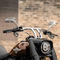 Biker masque zan Glow skull moto masque Chopper Custom vélomoteur NEUF