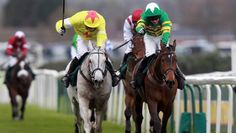 Neptune Collonges Winning The Aintree Grand National In 2012 Horse Racing Books, Horse Racing Tips, Grand National Horses, Neptune, Stark Sein, Sport Of Kings, Racing News, Images Google, Thoroughbred