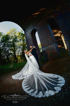 2017 Peter Lane Photography Luxury Turkish Wedding In London Artistic Photographer